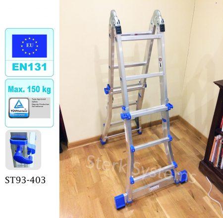 ST93-403-1