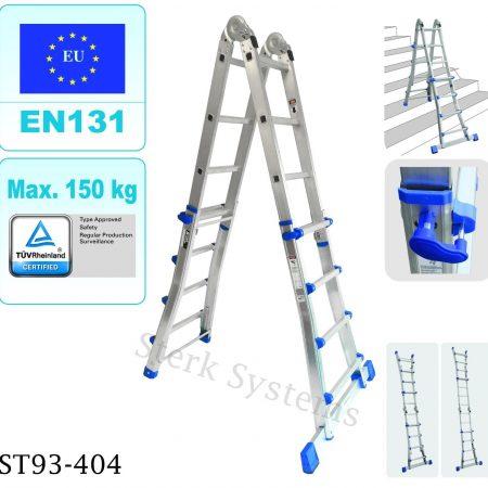 ST93-1