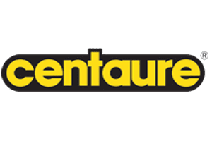 Buy Centaure products at Sterk Systems