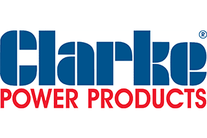 Buy Clarke Power products at Sterk Systems