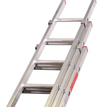DIY Ladders