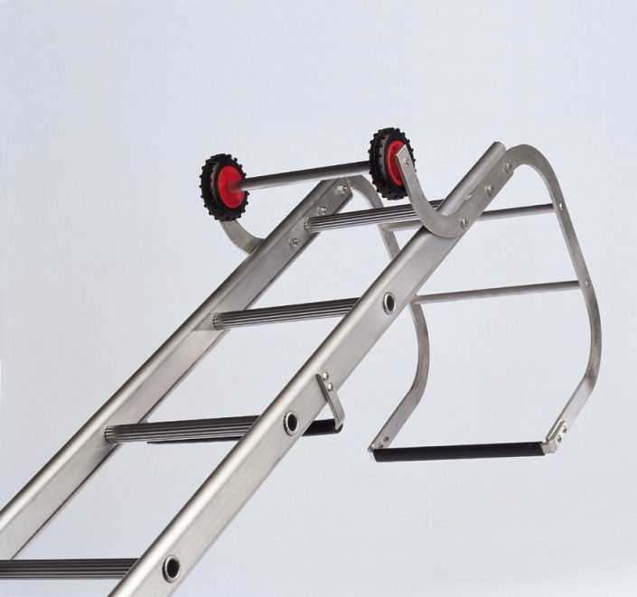 Roofing Ladders