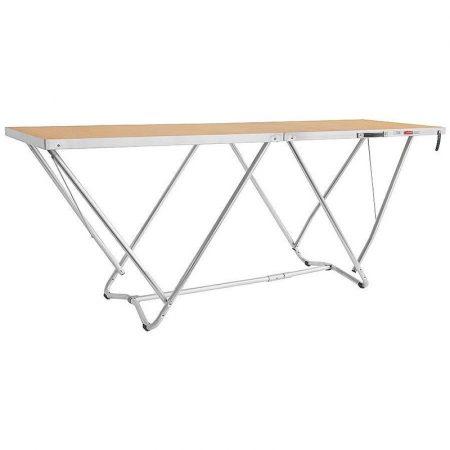 Paste Tables