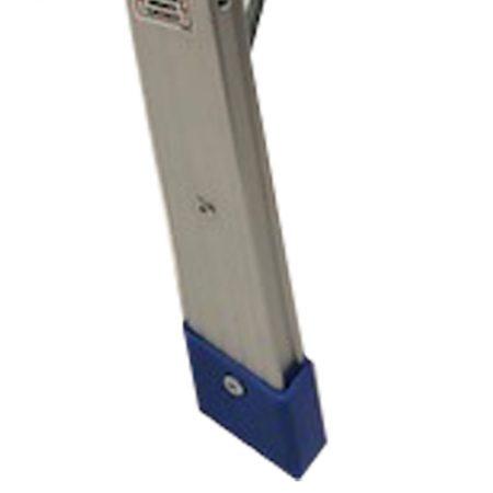 STHU-6060-5