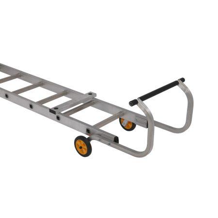 Roof Ladder 1